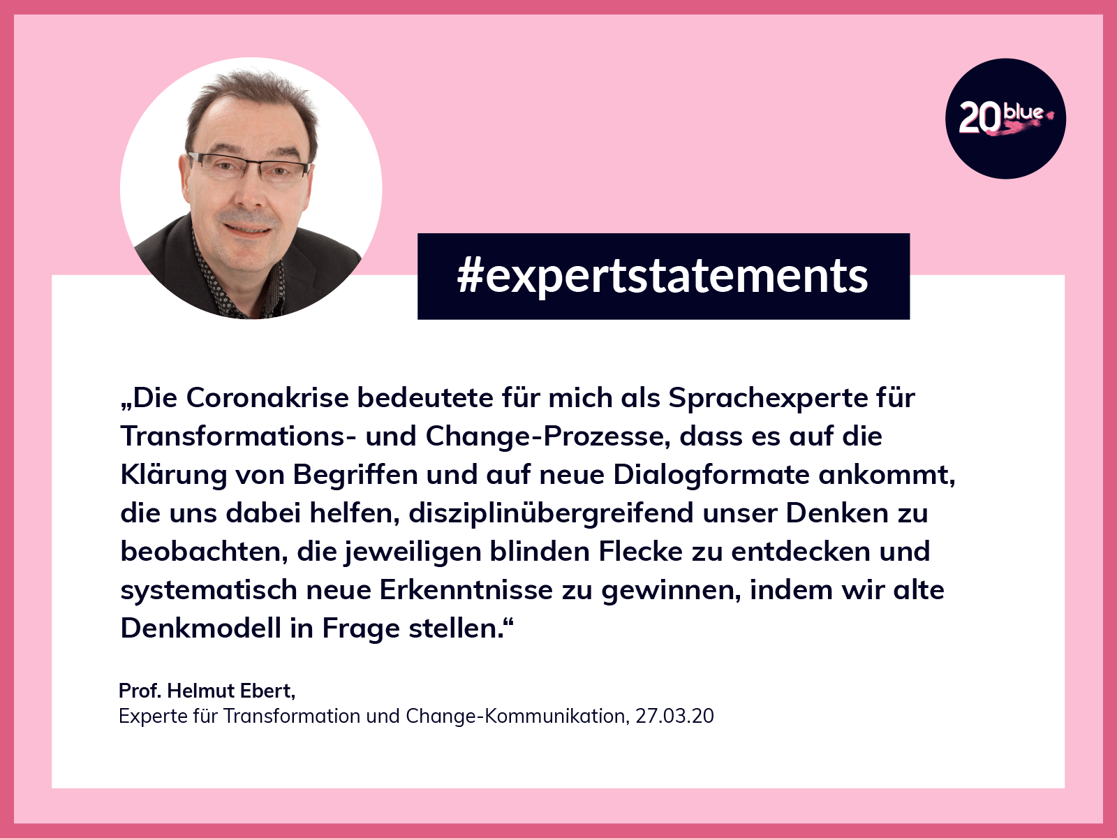 #expertstatement